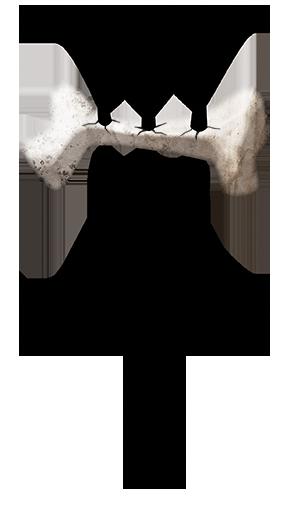 fork-and-bone-logo